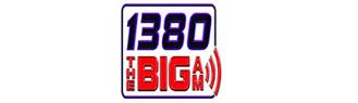 1380 The Big